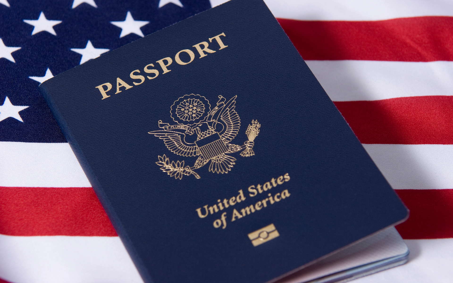 A Complete Solution to Your Employment Based Immigrant Visas