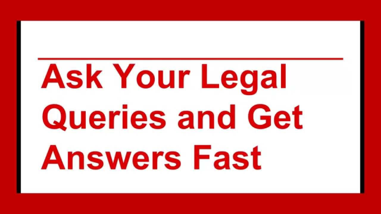 A Family Lawyer Can Help You File a Prenuptial Agreement