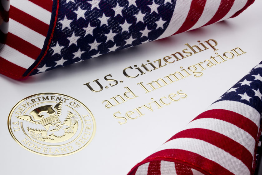 Benefits of Using a Lawyer to File Your Immigration Paperwork