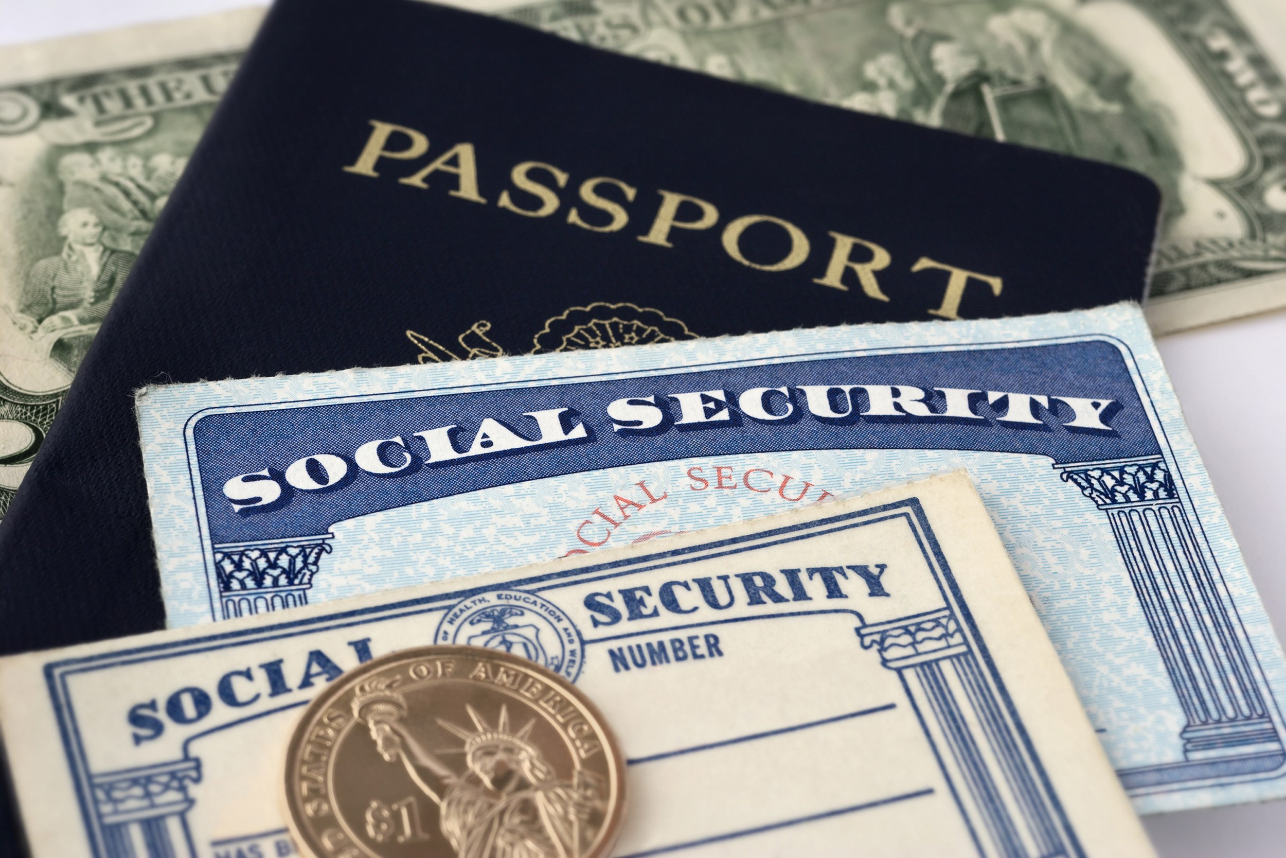 Brief Information About Immigration Medical Exam