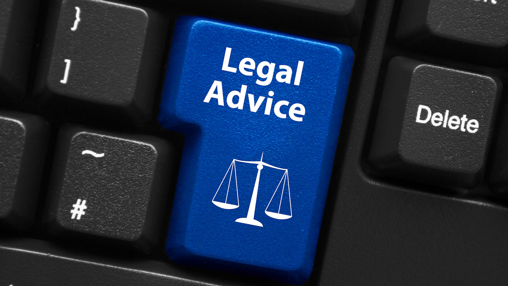 Family Law Attorneys in Grand Haven