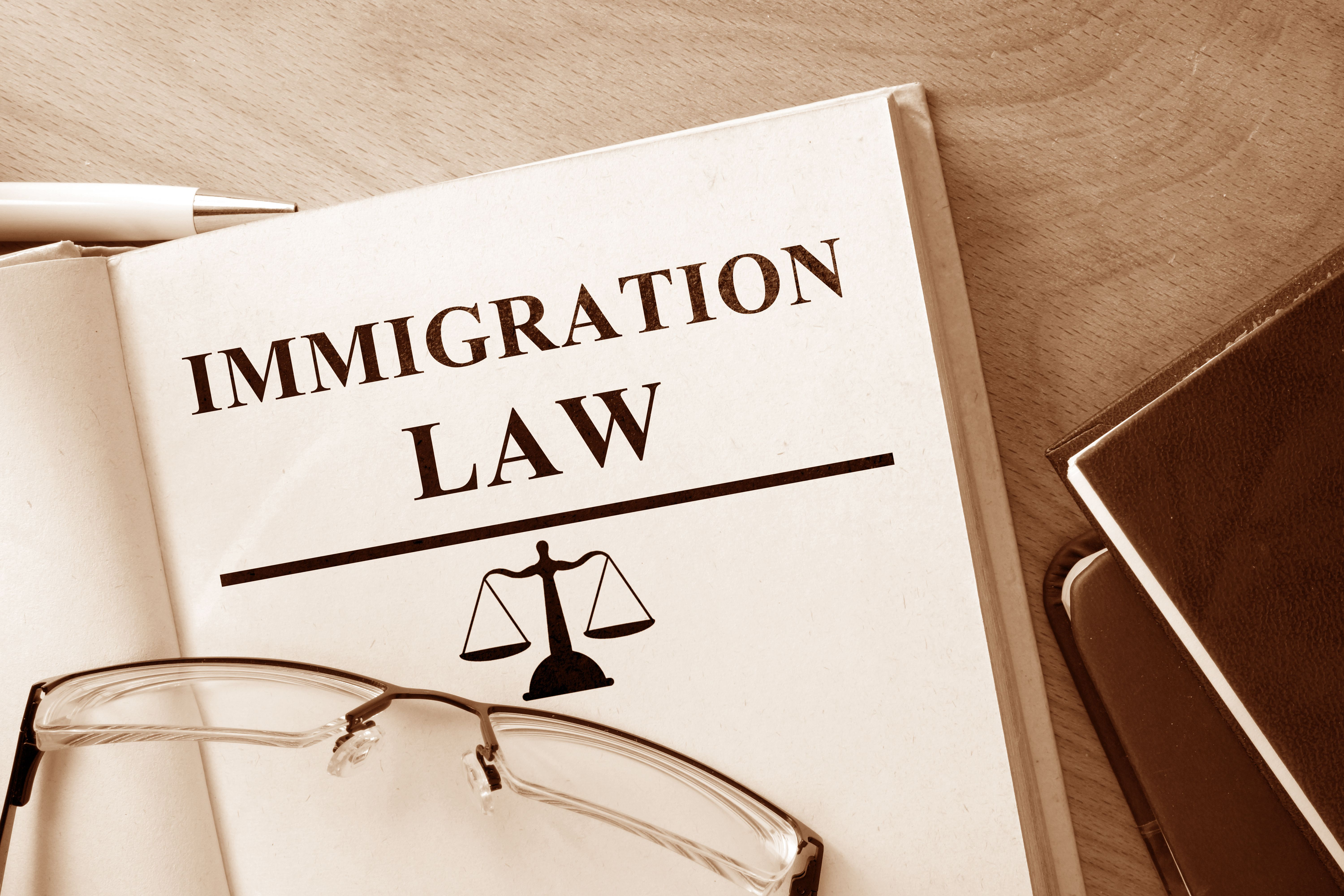 Hire Experienced Immigration Lawyer for Immigration in the UK