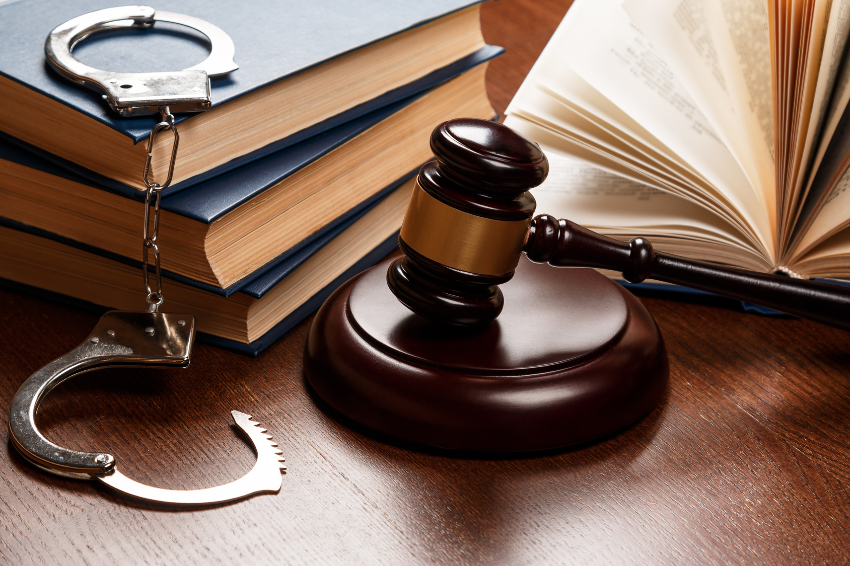 How To Choose A Fort Lauderdale Sexual Harassment Attorney