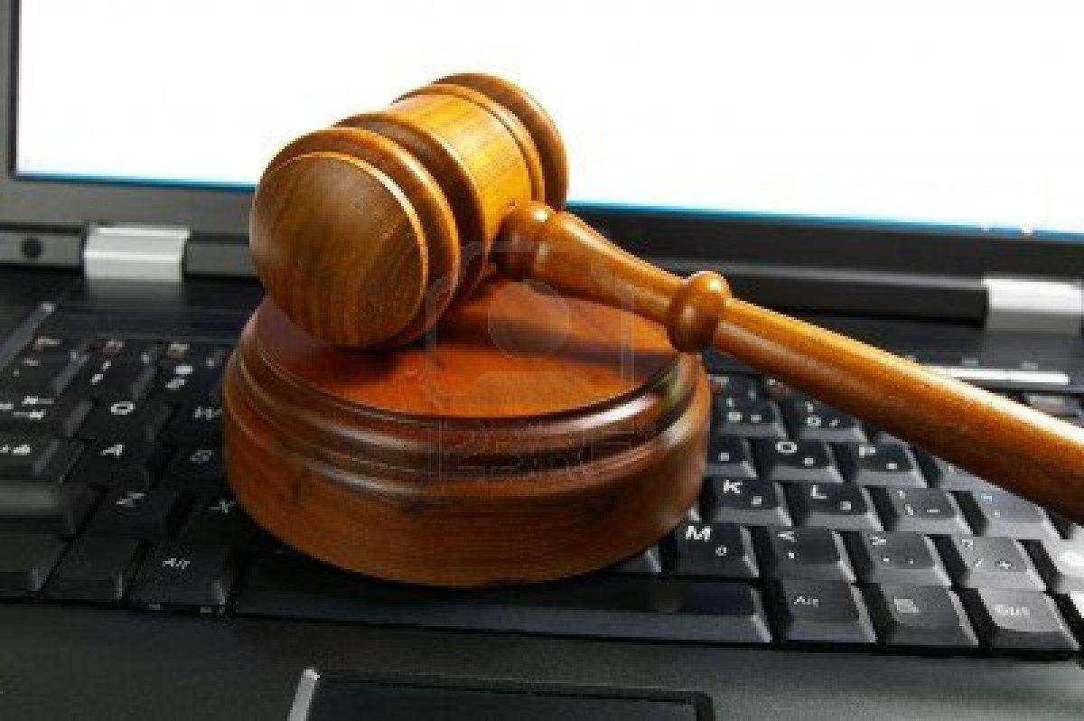 Privacy Law Will Need to be Reformed in The Modern Age of Technological Media
