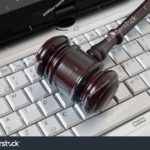 Protect Your Websites Copyrights Through Commercial Litigation