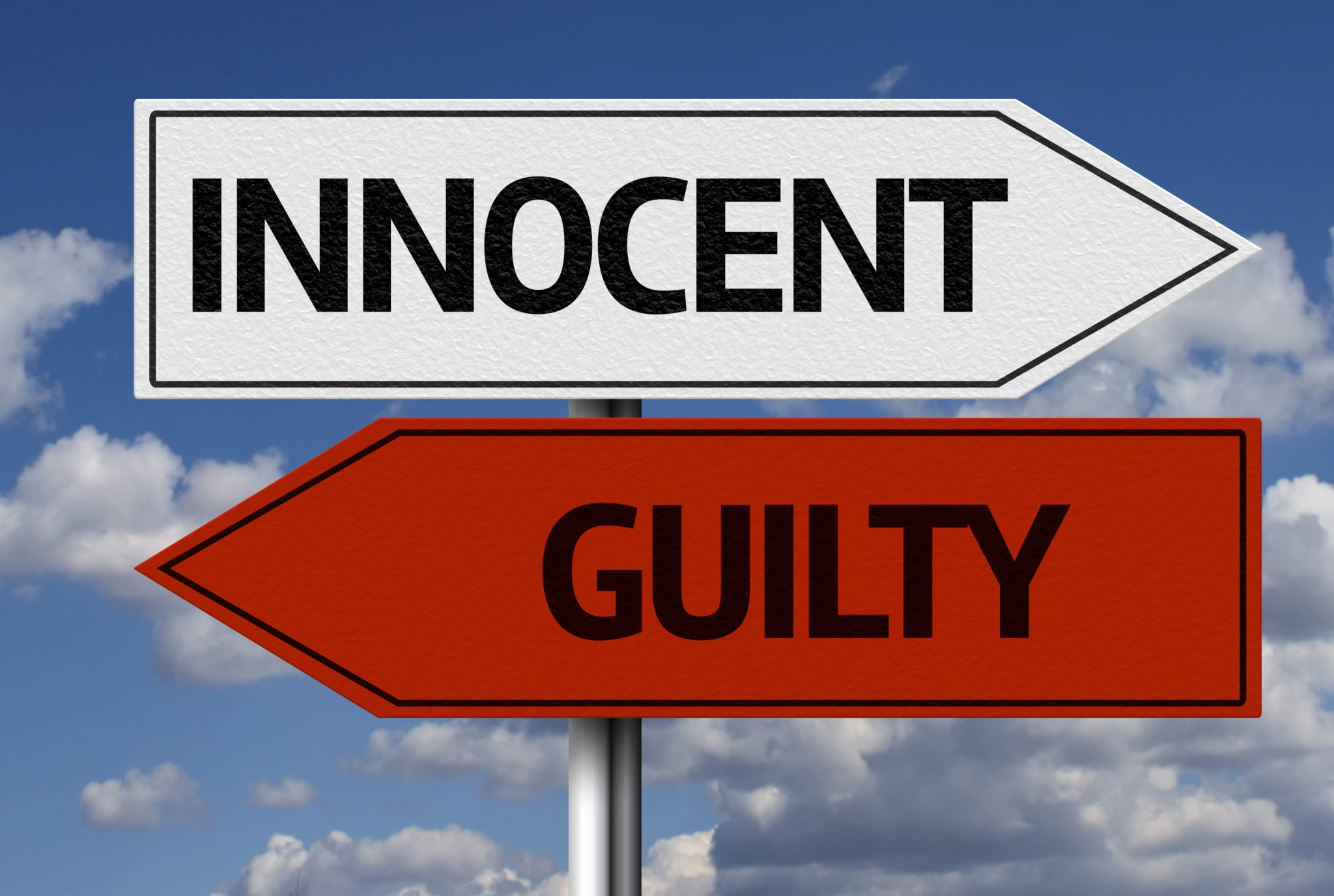 Role Played by Car Accident Attorney Fort Worth