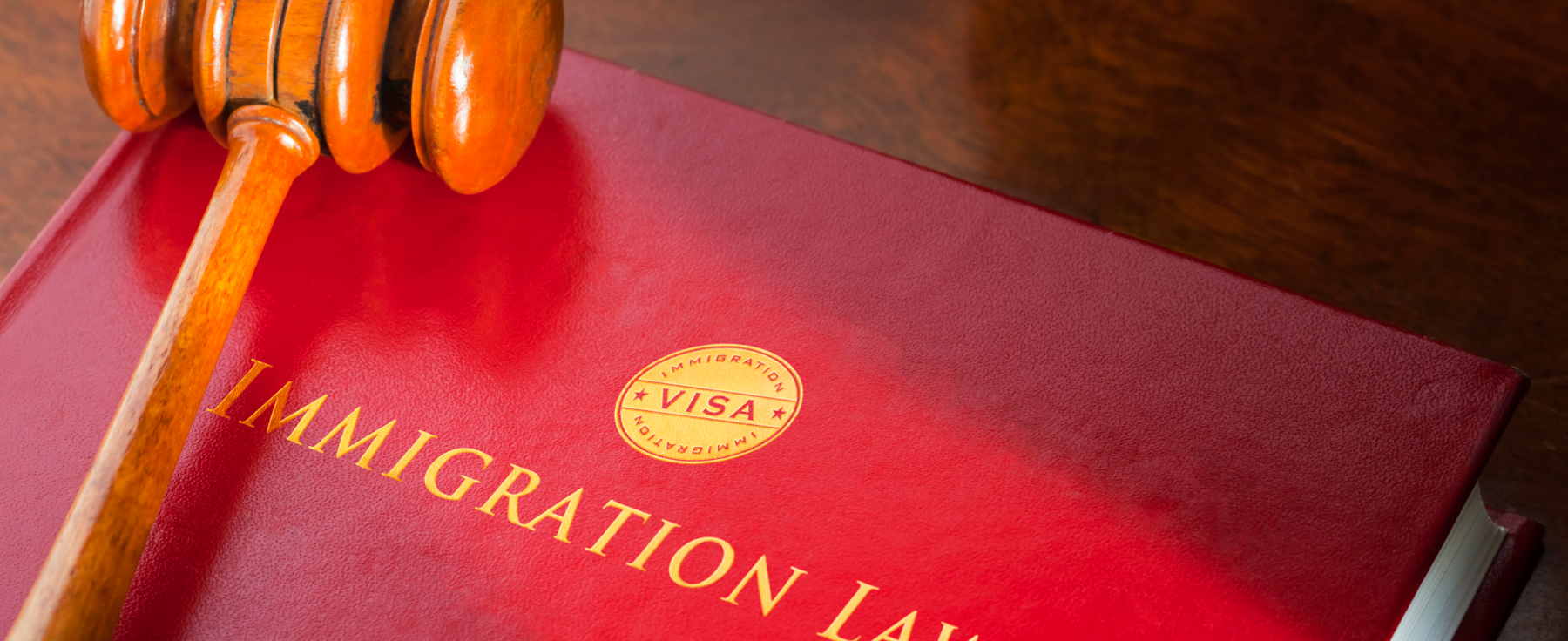 The US H 1B Visas could Prove to be a Blessing for Indian IT Firms