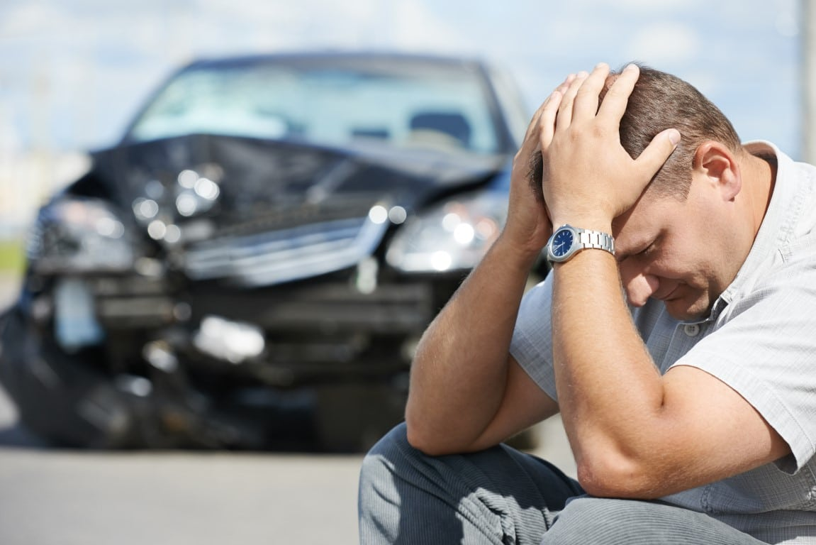 What To Have Ready When You Call A Los Angeles Truck Accident Attorney
